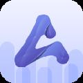 广联达bim安装计量软件gqi2021 V7.5.1.5682 免加密狗版