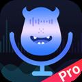魔音变声器免费版 V1.5.4 安卓版