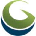 GlobalMapper绿色版 V21.0 中文免费版