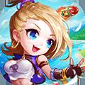 弹弹岛2 V3.0.8 安卓版