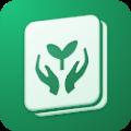 自明排课破解版 V10.0 绿色免费版