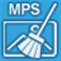 My Photo Sweeper(照片清理工具) V1.0 官方版