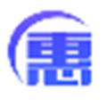网购淘实惠大惠聚 V1.0 最新PC版