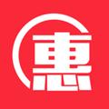 网购淘实惠 V4.2.0 安卓版