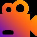金舟录屏大师破解版2021 V3.3.0.0 官方版