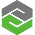 Creo6.0(Creo 3D建模软件) V6.0.1 官方中文版