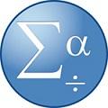 spss软件免费破解版 V28 中文免费版