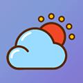 一毫天气预报 V1.0.1 安卓版