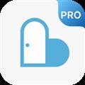牵心Pro V2.5.4 安卓版