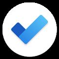 微软todo手机版 V2.49.203 安卓最新版