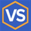 SolveigMM Video Splitter破解版 V7.7 中文免安装版