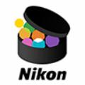 尼康捕影工匠中文版 V1.6.5 最新免费版