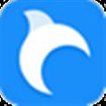 billfish素材管理工具 V2.0.3.26 Mac版