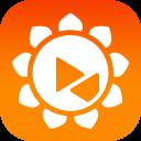 向日葵被控端免安装版 V12.0.1.39931 绿色免费版