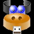 U盘歌单管理器
