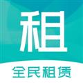 全民租凭 V1.0.6 安卓版