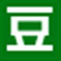豆瓣电影分级油猴脚本 V2.0 绿色免费版