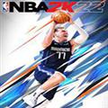 NBA2K22Hook修改器 V1.0 Steam版