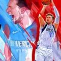 NBA2K22梦幻星辰修改器