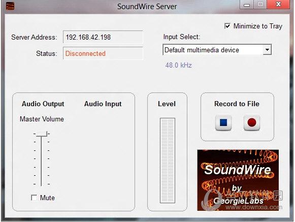 soundwirefreewindows版