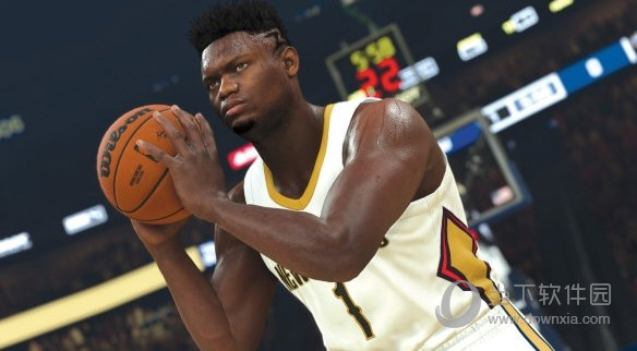 NBA2K22生涯模式修改器下载