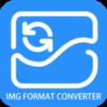 图片格式转换器破解版 V1.0 绿色免费版