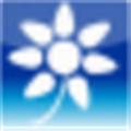 润衡轻松会计软件网络版 V2021.08.06 官方版