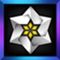 魔兽世界Narcissus插件 V1.1.5 正式服版