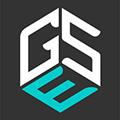 魔兽gse插件 V3.0.47 正式服版