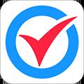查寝助手 V2.0.8 安卓版