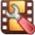 Leapic GIF Optimizer(GIF动图优化) V2.0 官方版