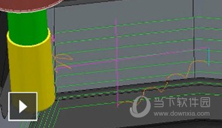 autodesk powermill ultimate2022
