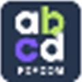 ABCD PDF(PDF转换插件) V3.0.3 Chrome版