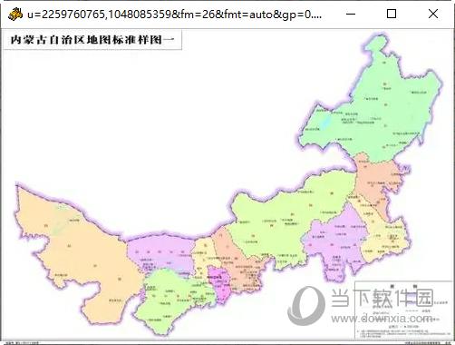 Bmap图片浏览器