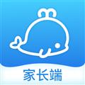 鲸鱼小班 V2.2.0 安卓版