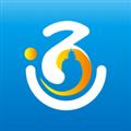 南通百通APP V4.1.2 安卓版