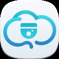 海信云监控手机客户端 V2.12.6 安卓最新版