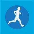 创意跑步 V7.0.1 安卓版