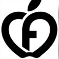 f3arra1n免费版 V4.4.2 官方最新版