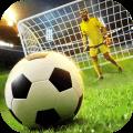 决胜足球单机版 V1.3.4 安卓版