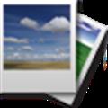 PhotoPad(照片编辑器) V7.59 官方最新版