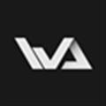 魔兽世界怀旧服weakauras2 V3.5.0 最新免费版