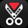 制作视频王 V1.0.6 安卓版