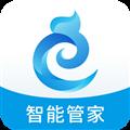 云葫芦知识产权 V3.8.3 安卓版
