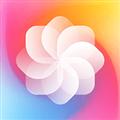 主题壁纸多多 V1.0.9 安卓版