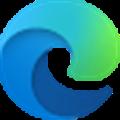 Microsoft Edge(Edge浏览器) V91.0.864.41 电脑版