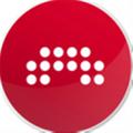 Bitwig Studio 4 V4.0.1 汉化版