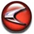 COOLPRO(音频文件编辑工具) V2.1.0 官方版