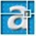 cad2014坐标标注 V1.7 绿色免费版
