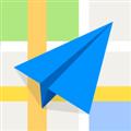 小团团语音包完整版 V1.0 最新版